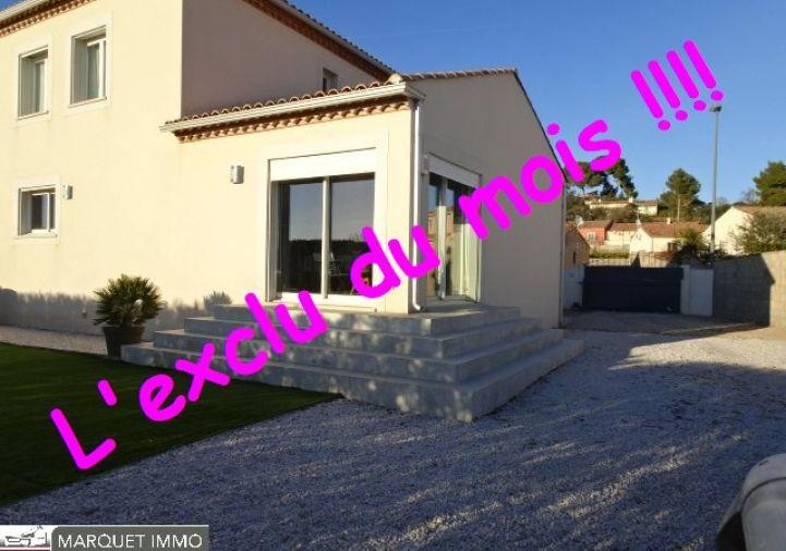 A vendre Murviel Les Beziers 343501258 Marquet immo