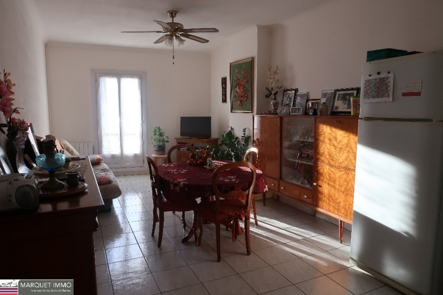 A vendre Beziers 343501263 Marquet immo
