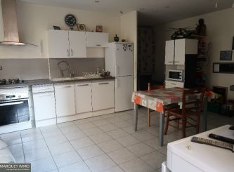 A vendre Beziers 343501264 Portail immo