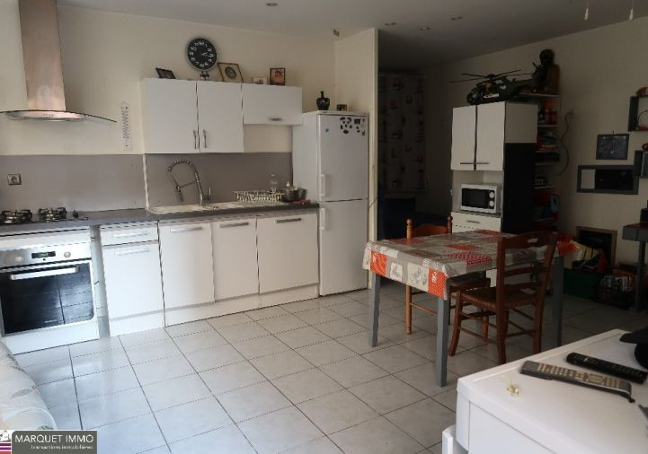 A vendre Beziers 343501264 Marquet immo