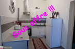 A vendre Beziers 343501265 Marquet immo