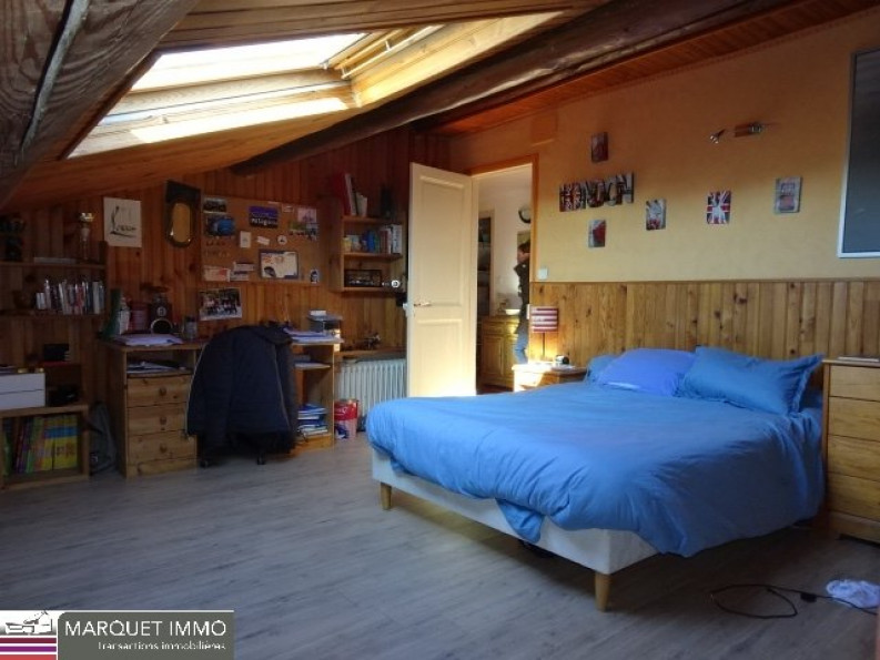 A vendre Beziers 343501268 Marquet immo