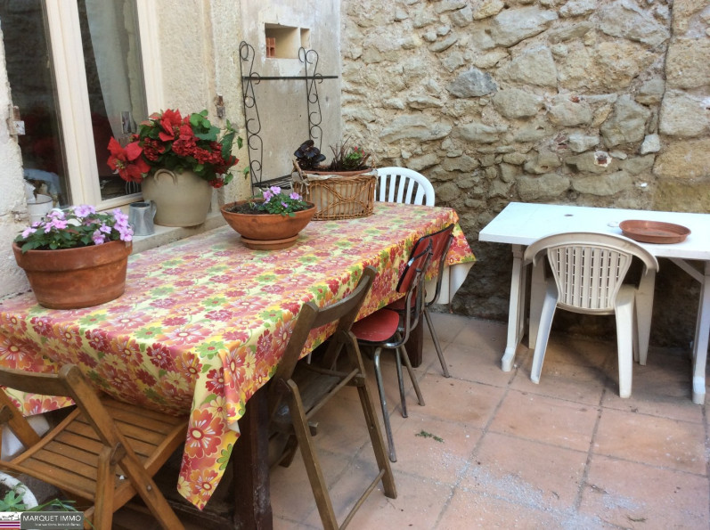 A vendre Beziers 343501269 Marquet immo