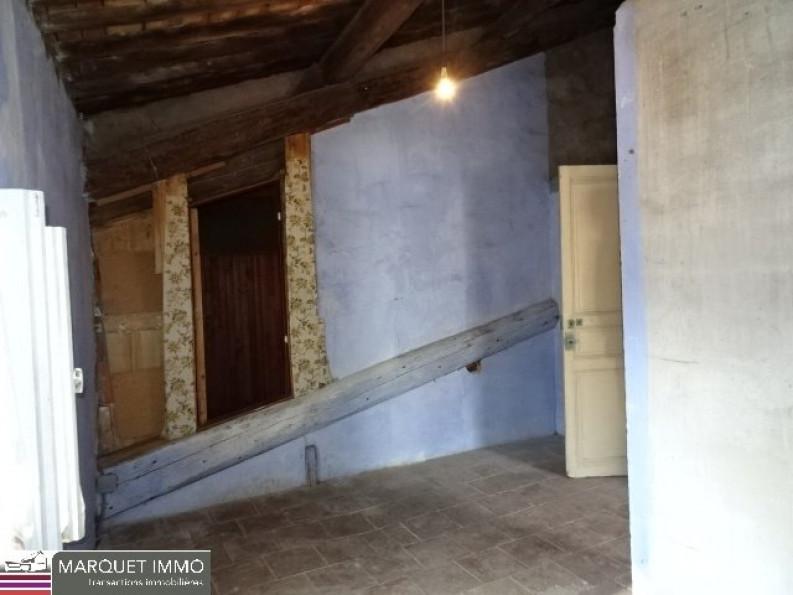 A vendre Lignan Sur Orb 343501270 Marquet immo