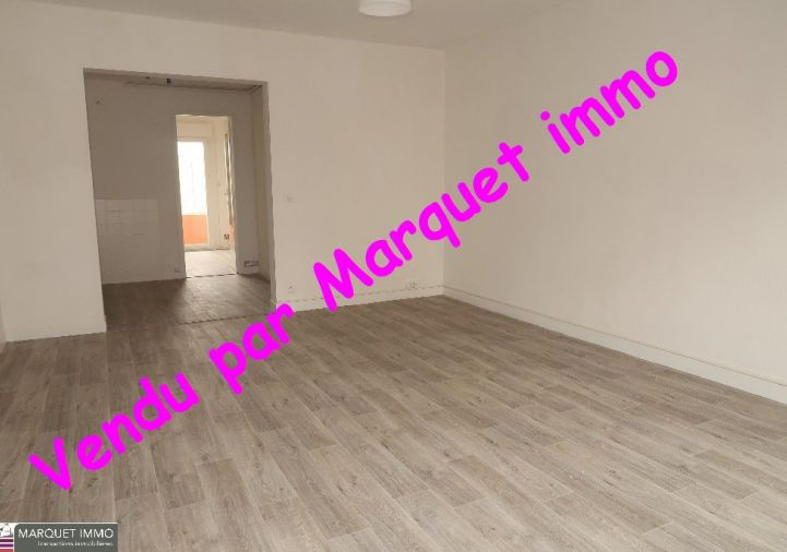A vendre Beziers 343501273 Marquet immo