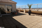A vendre Beziers 343501280 Marquet immo