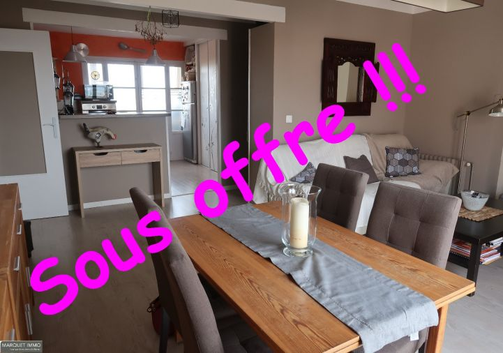A vendre Beziers 343501292 Marquet immo