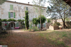 A vendre Laurens 343501304 Marquet immo