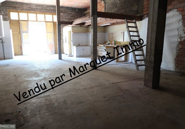 A vendre Beziers 343501312 Marquet immo