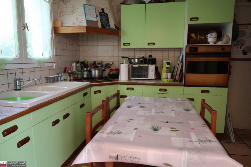 A vendre Beziers 343501320 Marquet immo