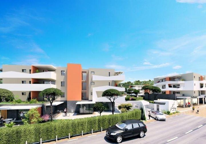 A vendre Serignan 343501329 Marquet immo