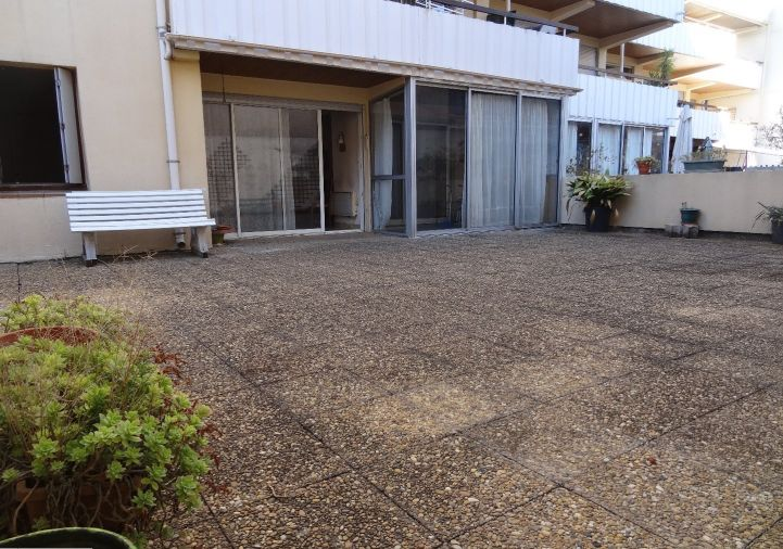 A vendre Beziers 343501337 Marquet immo