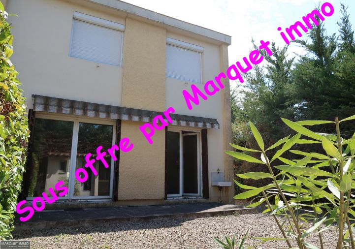 A vendre Beziers 343501348 Marquet immo