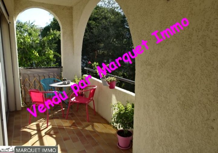 A vendre Beziers 343501362 Marquet immo