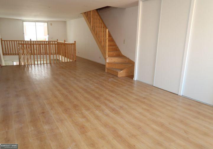 A vendre Maison de village Lespignan | R�f 343501366 - Marquet immo