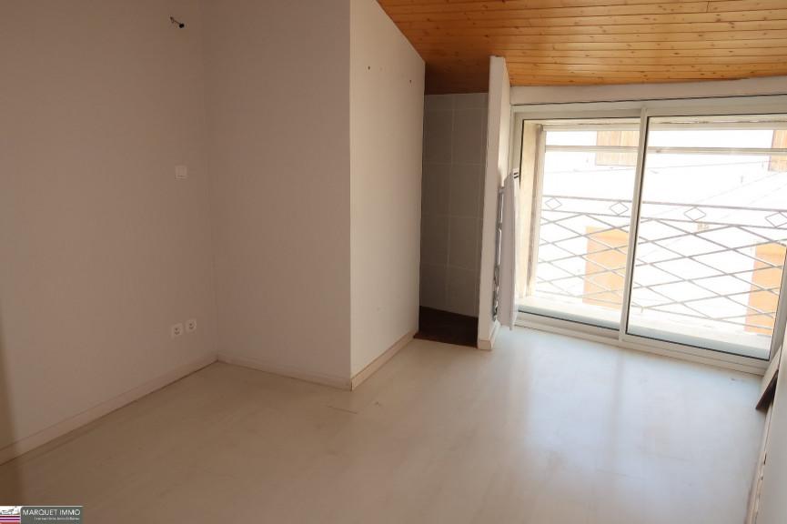 A vendre Lespignan 343501366 Marquet immo