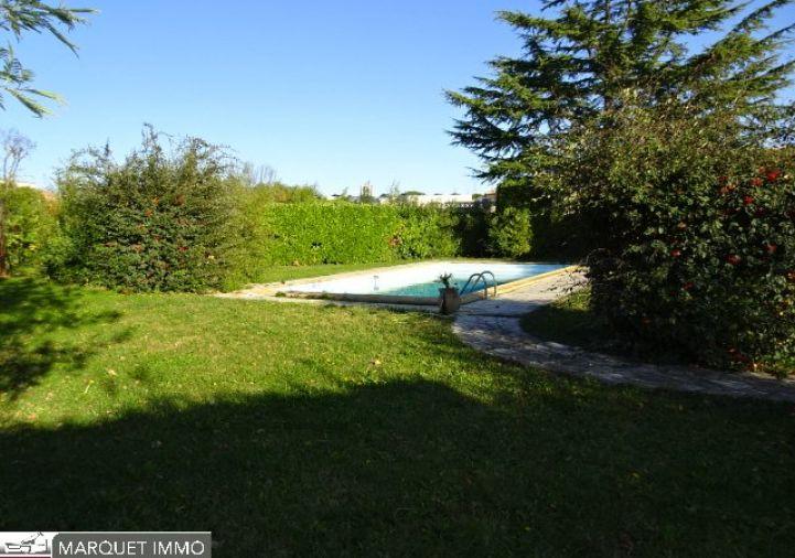 A vendre Lignan Sur Orb 343501383 Marquet immo