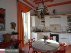 A vendre Beziers 343501386 Marquet immo