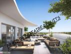 A vendre Serignan 343501398 Marquet immo
