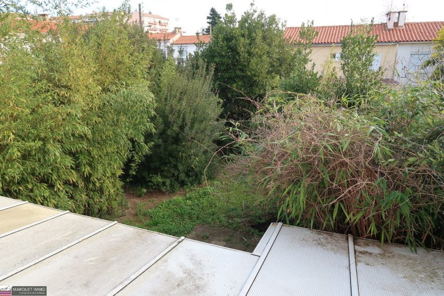 A vendre Beziers 343501401 Marquet immo