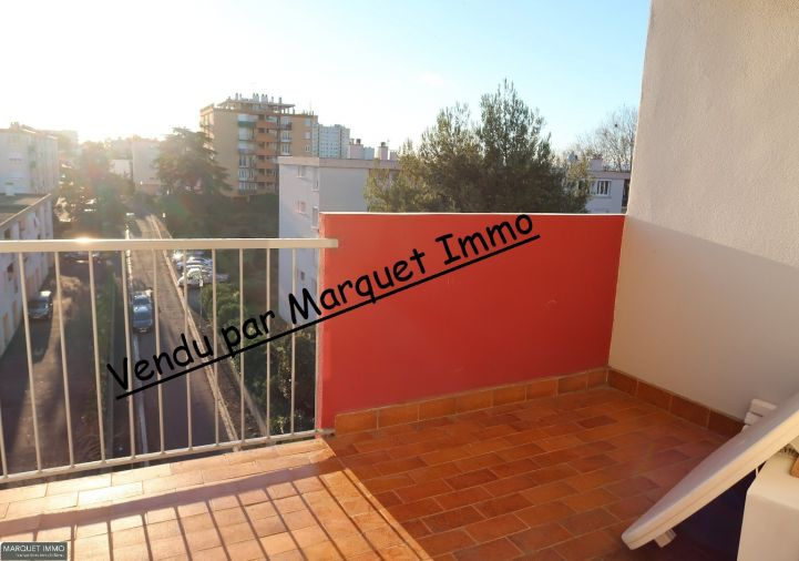 A vendre Beziers 343501412 Marquet immo