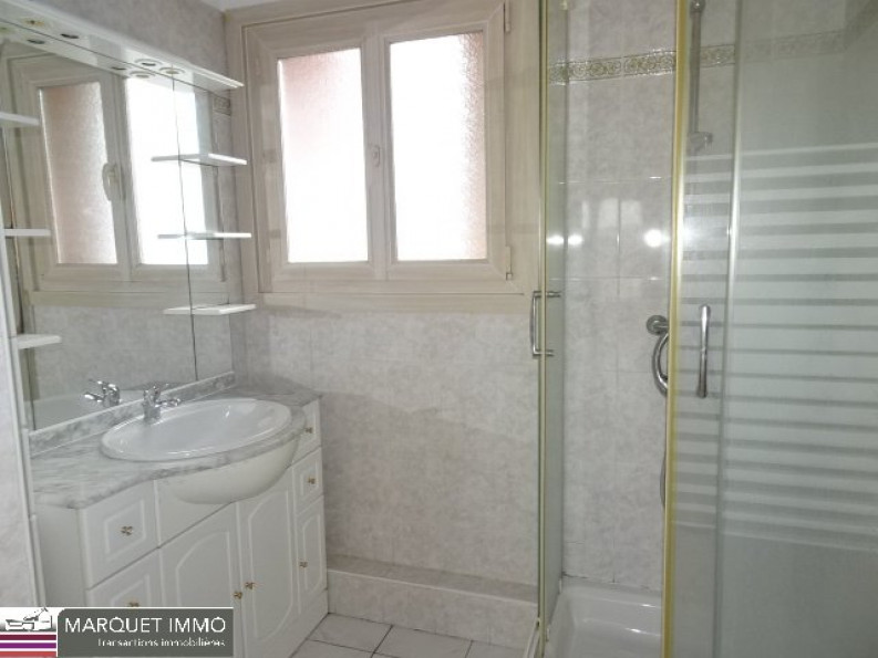 A vendre Beziers 343501415 Marquet immo