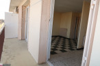 A vendre Beziers 343501416 Marquet immo