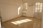 A vendre Beziers 343501417 Marquet immo