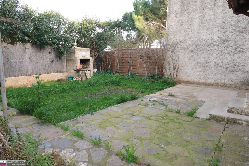 A vendre Beziers 343501418 Marquet immo