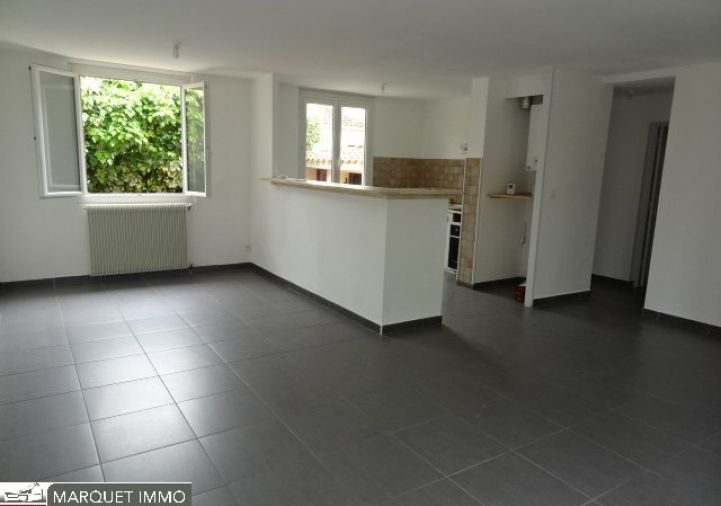 A vendre Beziers 343501429 Marquet immo