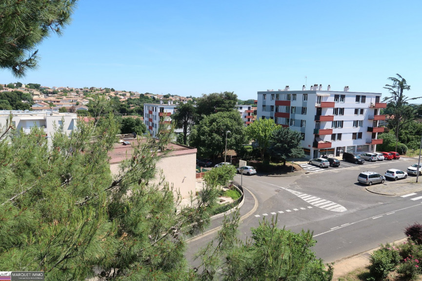 A vendre  Beziers | Réf 343501430 - Marquet immo
