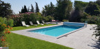 A vendre Beziers 343501433 Marquet immo
