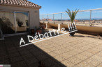 A vendre Beziers 343501436 Marquet immo