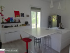 A vendre  Beziers | Réf 343501448 - Marquet immo