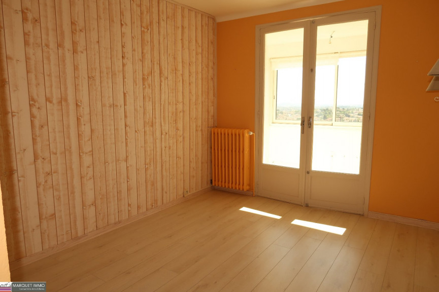 A vendre Beziers 343501452 Marquet immo