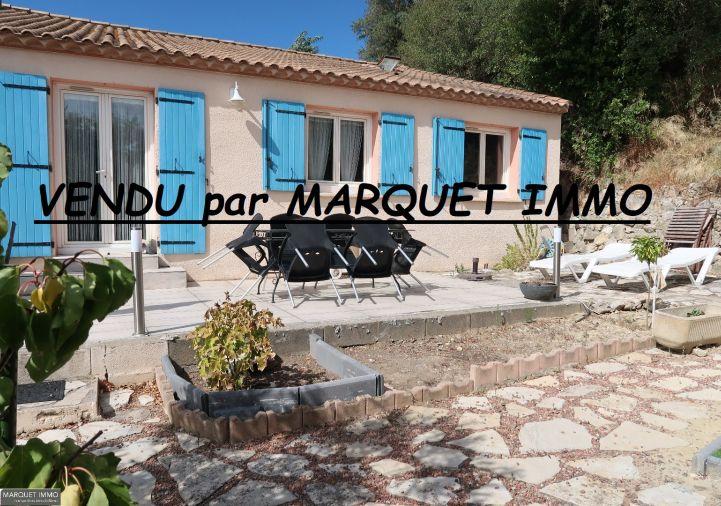 A vendre Villa Beziers   R�f 343501464 - Marquet immo