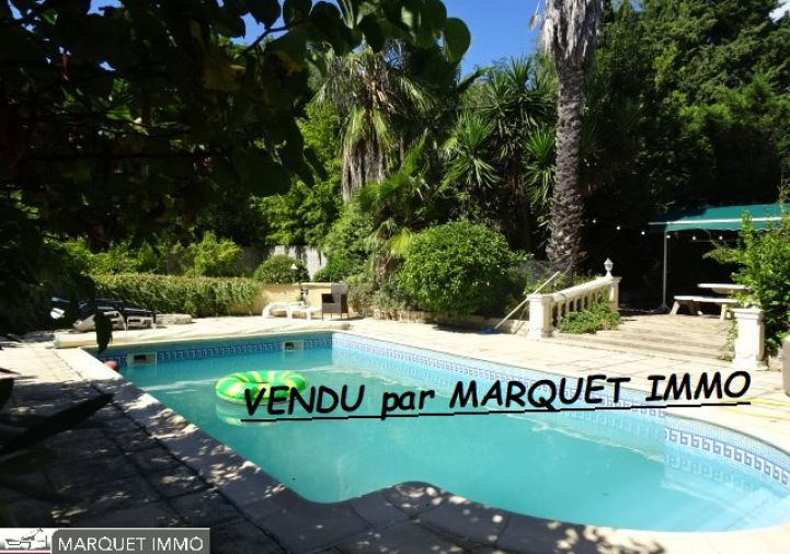 A vendre Beziers 343501467 Marquet immo