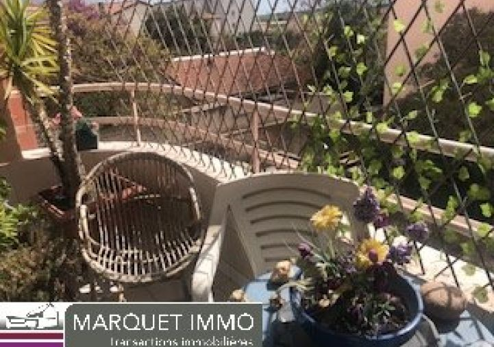 A vendre Beziers 34350146 Marquet immo