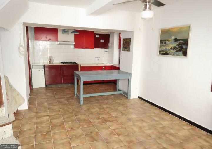 A vendre Maison de village Puisserguier | R�f 343501481 - Marquet immo