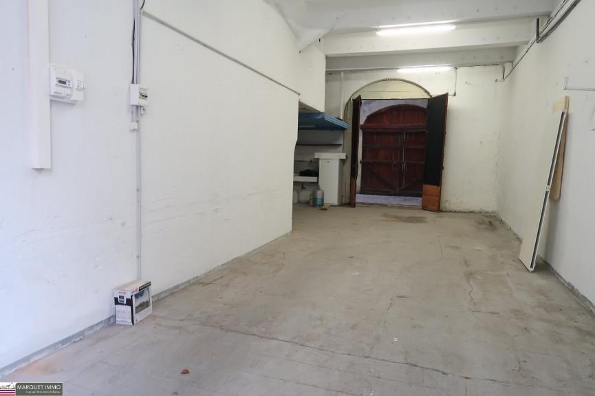 A vendre  Beziers | Réf 343501486 - Marquet immo
