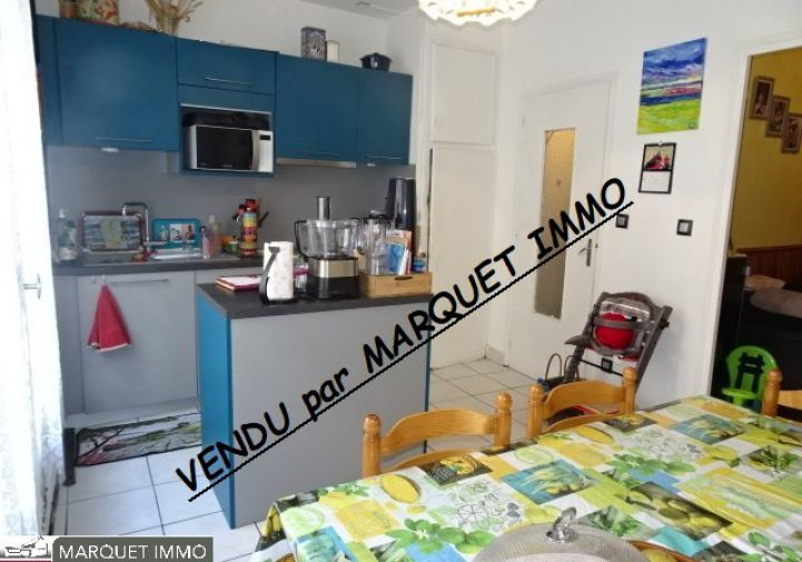A vendre Beziers 343501487 Marquet immo