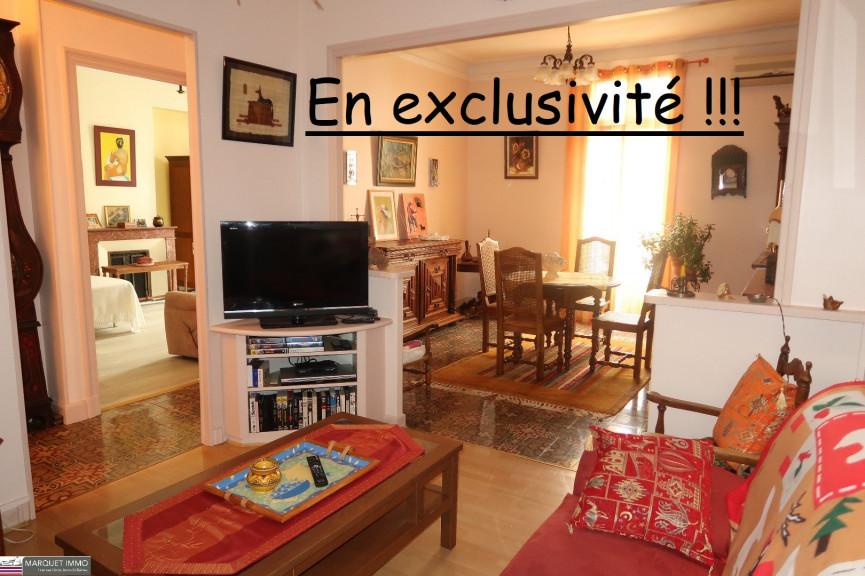 A vendre  Beziers   Réf 343501489 - Marquet immo