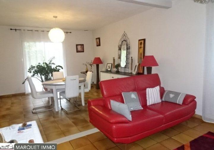 A vendre Lignan Sur Orb 343501494 Marquet immo