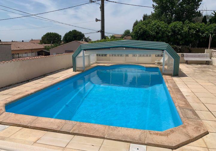 A vendre Villa Lespignan | R�f 343501497 - Marquet immo