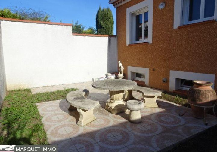 A vendre Villa Beziers | R�f 343501499 - Marquet immo