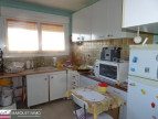 A vendre  Beziers | Réf 343501500 - Marquet immo