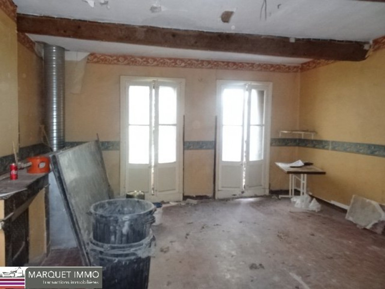 A vendre Beziers 343501501 Marquet immo