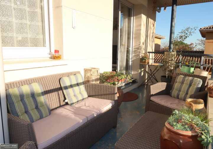 A vendre Beziers 343501504 Marquet immo