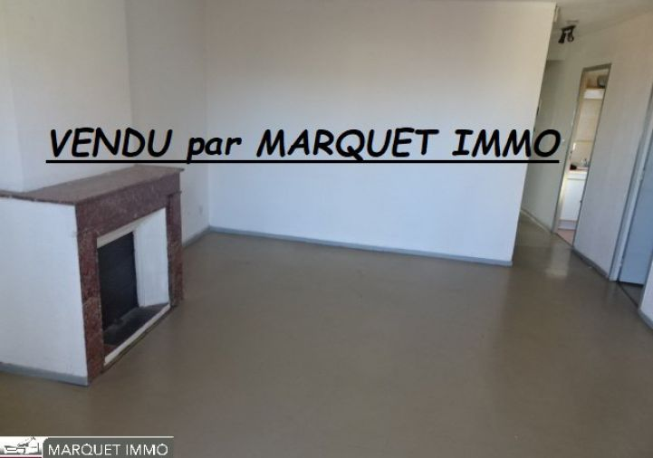 A vendre Appartement Beziers | R�f 343501506 - Marquet immo