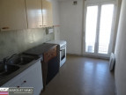 A vendre Beziers 343501506 Marquet immo
